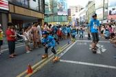 2013羅東藝穗節J:J4-06568.JPG