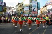 2013羅東藝穗節D:D4-06359.JPG