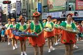 2013羅東藝穗節D:D4-06361.JPG