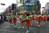 2013羅東藝穗節D:D4-06362.JPG