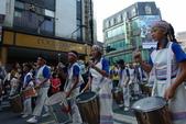 2013羅東藝穗節G:F6-06459.JPG