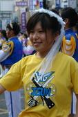 2013羅東藝穗節F:F3-06429.JPG