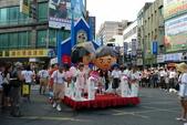 2013羅東藝穗節F:F4-06434.JPG