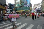 2013羅東藝穗節D:E3-06399.JPG