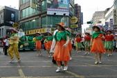 2013羅東藝穗節D:E3-06401.JPG