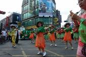 2013羅東藝穗節D:E3-06402.JPG