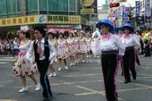 2013羅東藝穗節F:F4-06435.JPG