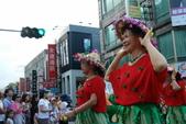 2013羅東藝穗節D:E3-06403.JPG