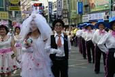 2013羅東藝穗節F:F4-06436.JPG