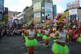 2013羅東藝穗節D:E3-06411.JPG