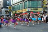 2013羅東藝穗節J:J4-06574.JPG