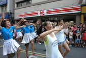 2013羅東藝穗節G:F6-06470.JPG