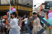 2013羅東藝穗節H:G5-06491.JPG