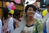 2013羅東藝穗節H:G5-06492.JPG