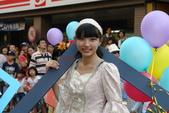 2013羅東藝穗節H:G5-06493.JPG