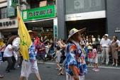 2013羅東藝穗節G:G2-06477.JPG