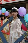 2013羅東藝穗節H:G5-06494.JPG