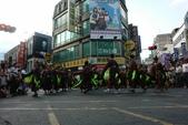 2013羅東藝穗節J:K3-06593.JPG