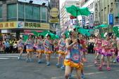 2013羅東藝穗節F:F5-06447.JPG