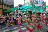 2013羅東藝穗節F:F5-06449.JPG