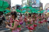 2013羅東藝穗節F:F5-06450.JPG
