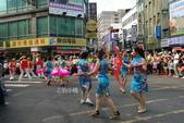 2013羅東藝穗節B:B5-06301.JPG