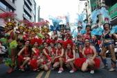 2013羅東藝穗節I:H3-06539.JPG