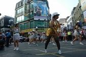 2013羅東藝穗節H:J2-06551.JPG