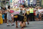 2013羅東藝穗節L:L2-06616.JPG