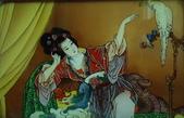 20130814玻璃彩繪&磁器彩繪:縮圖130814-D1-1785.JPG