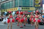 2013羅東藝穗節I:H2-06509.JPG
