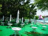 2014.07.05宜蘭國際童玩節~芯怡小棧:2014童玩節229.JPG