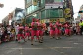2013羅東藝穗節L:L3-06635.JPG