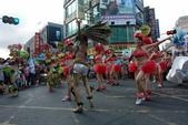 2013羅東藝穗節I:H2-06517.JPG
