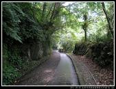 2011 09 03 烏來&內洞森林遊樂區一遊:烏來內洞森林遊樂區之步道.jpg