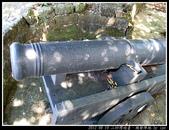2012 08 19 基隆二砂灣砲臺:二砂灣砲臺-機槍陣地02.jpg
