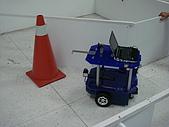 本實驗室參加新光保全智慧型保全機器人競賽榮獲佳作:_DSC03899.JPG