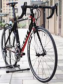 單車旅遊:PB110433.JPG