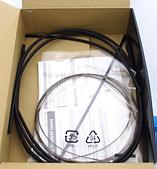 shimano 零組件:P6060170.JPG