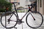 單車旅遊:PB110431.JPG