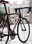 單車旅遊:PB110434.JPG