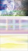 平面設計類作品:960510-小朱老師背景.jpg