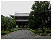 2017-06-21 東福寺:IMG_7059.JPG