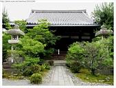 2017-06-24 嵐山清涼寺-大覺寺-常寂光寺:IMG_7544.JPG