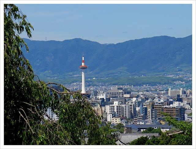 IMG_5877.JPG - 2017-06-17 清水寺