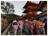 2016-11-25 清水寺:IMG_3490.JPG