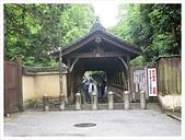 2017-06-21 東福寺:IMG_6806.JPG