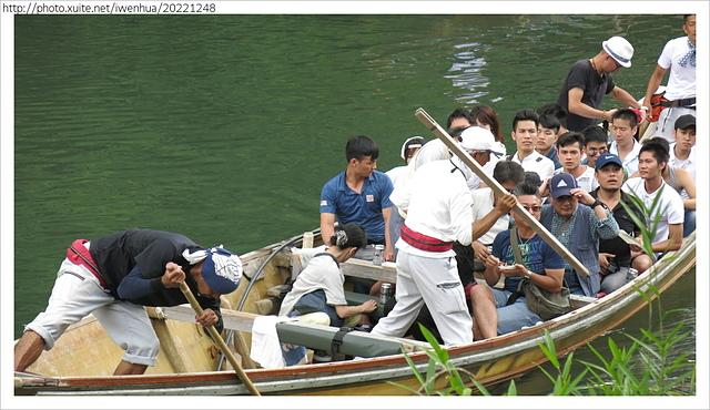 IMG_6431.JPG - 2017-06-18 嵐山-天龍寺-竹林