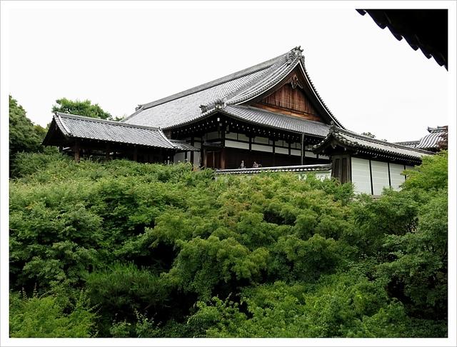 IMG_6903.JPG - 2017-06-21 東福寺
