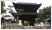 2017-06-24 嵐山清涼寺-大覺寺-常寂光寺:IMAG0318.jpg